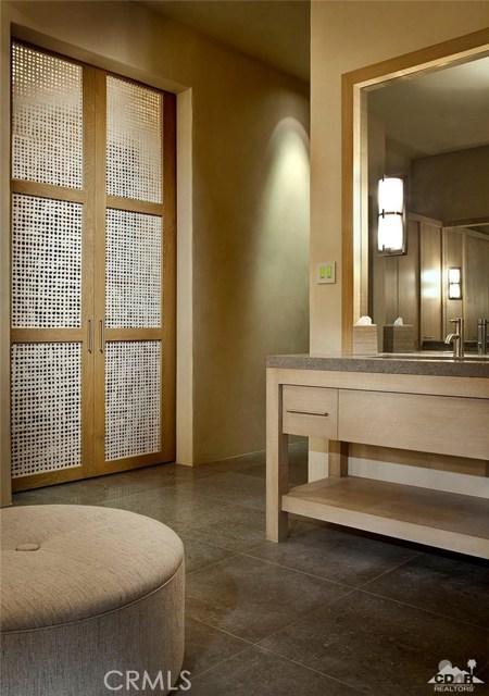 78658 Peerless Place, La Quinta CA: http://media.crmls.org/medias/cda00f0a-4221-47ac-88f5-e7bd7bdeda70.jpg