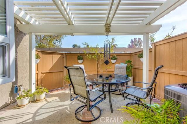 52 Hollowglen, Irvine, CA 92604 Photo 20