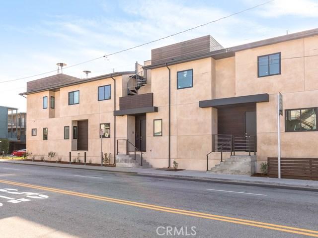412 W Grand Ave, El Segundo, CA 90245 photo 24