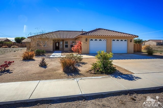 1259 Red Sea Av, Thermal, CA 92274 Photo