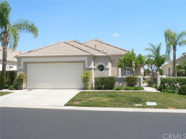 23983   Via Pamilla    , CA 92562 is listed for sale as MLS Listing SW15151381