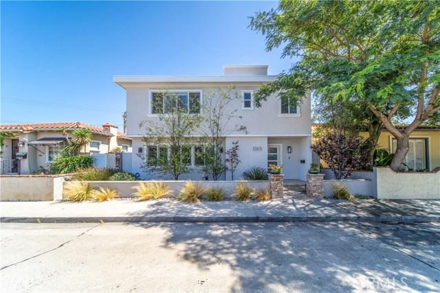 Photo of 5565 Riviera, Long Beach, CA 90803