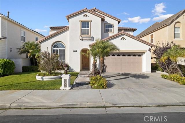 Photo of 7421 Latigo Drive, Huntington Beach, CA 92648