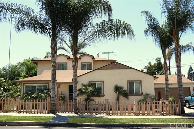 12025 Goldendale Drive La Mirada, CA 90638 is listed for sale as MLS Listing DW16154975