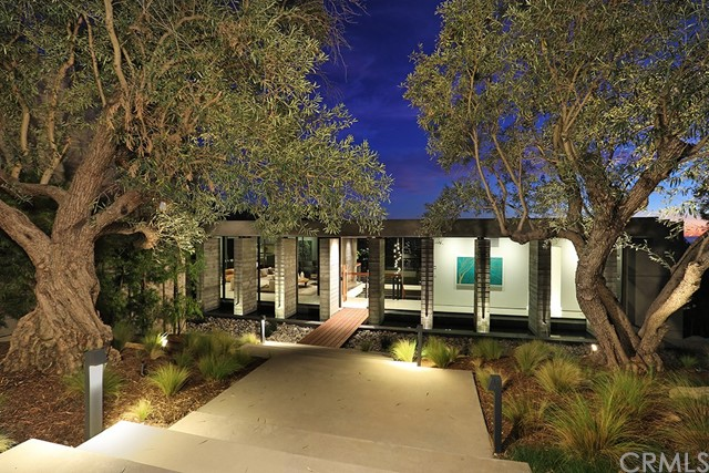 2165 Temple Hills Drive, Laguna Beach, CA 92651, photo 2