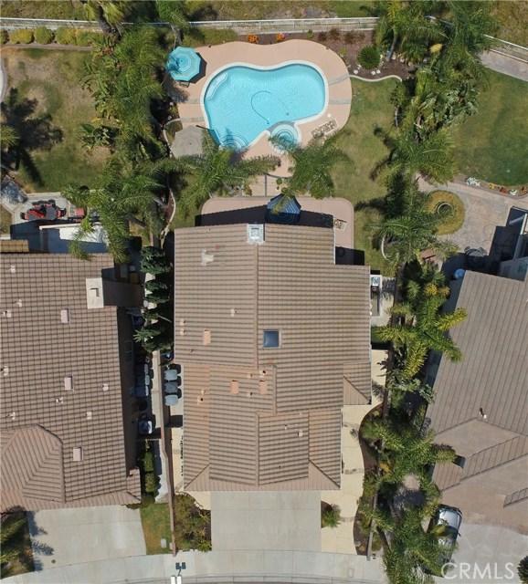 16458 Cyan Court, Chino Hills CA: http://media.crmls.org/medias/cda5fb9f-3285-483a-8424-63a5de1457e3.jpg