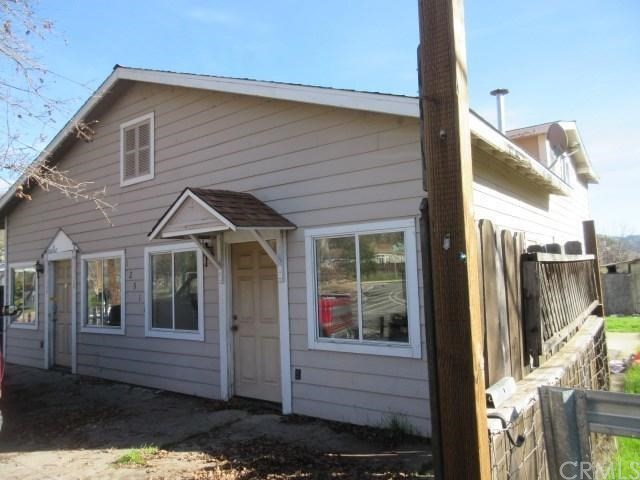 15935 28th Avenue Clearlake, CA 95422 - MLS #: IV18035092