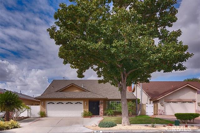 1869 N Glenview Cr, Anaheim, CA 92807 Photo 33