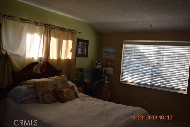 1619 W Chateau Pl, Anaheim, CA 92802 Photo 10