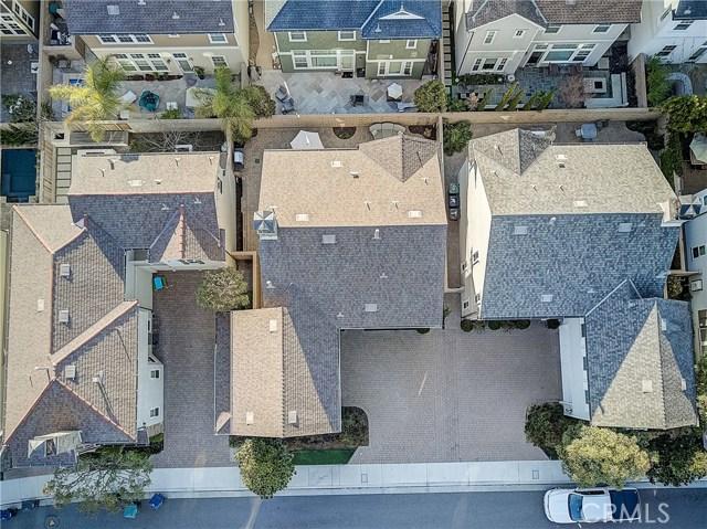 17301 Wareham Lane, Huntington Beach CA: http://media.crmls.org/medias/cda9afbb-a6b4-475a-80ea-eef2d90009cd.jpg
