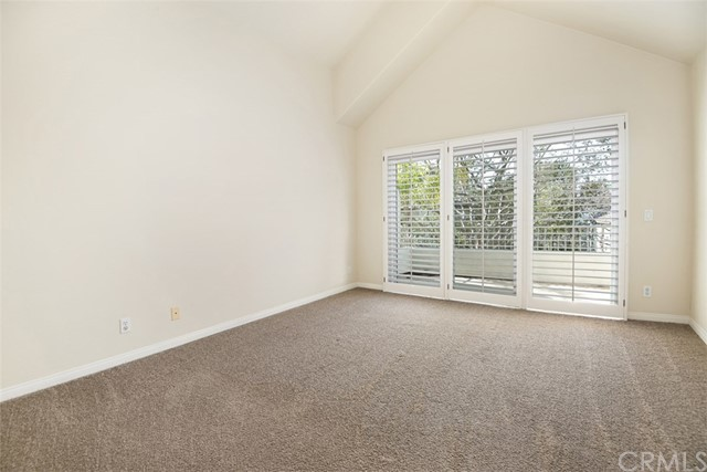 3 Longbourn Aisle, Irvine, CA 92603 Photo 15