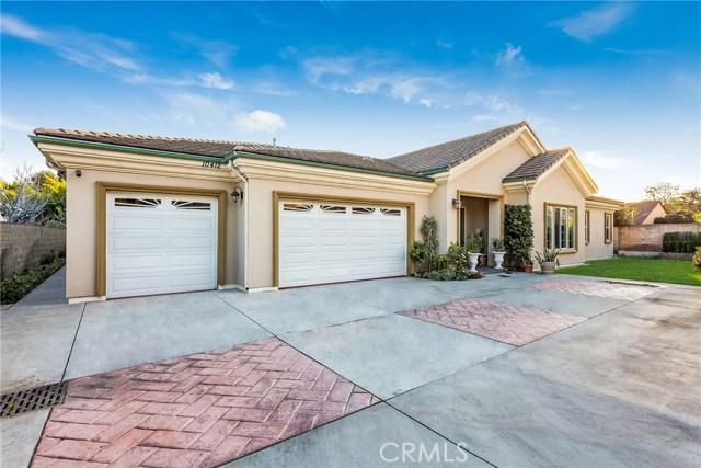 10412 Live Oak Avenue, Arcadia, CA, 91007