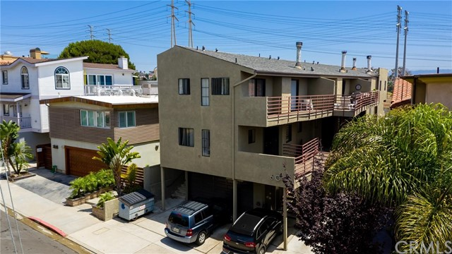 600 1st St, Hermosa Beach, CA 90254 Photo