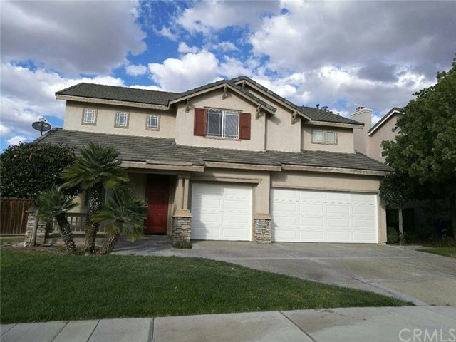1392 Haddington Drive, Riverside CA 92507