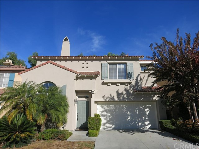 Single Family Home for Rent at 19 Halcyon St Aliso Viejo, California 92656 United States