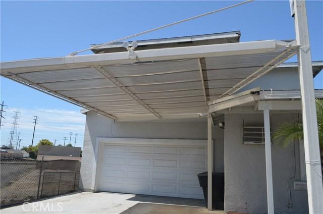 127 S Stinson St, Anaheim, CA 92801 Photo 1