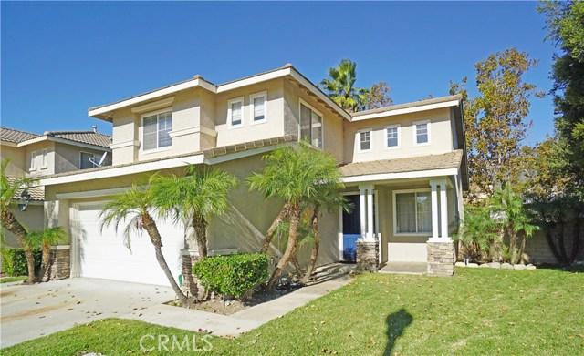 Photo of 5538 Hunt Club Drive, Fontana, CA 92336