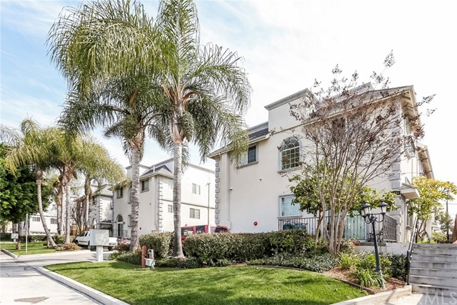 Photo of 11738 Valley View Avenue #3, Whittier, CA 90604