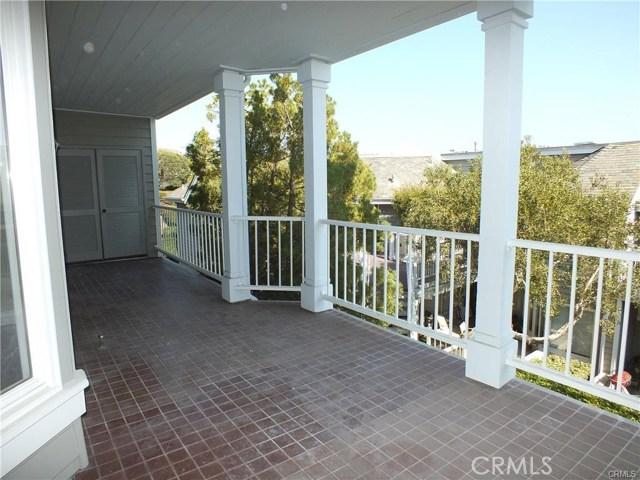 34300 Lantern Bay Drive, Dana Point CA: http://media.crmls.org/medias/cdaf1e41-93fb-4b89-9bf3-ff4c066e6cc0.jpg