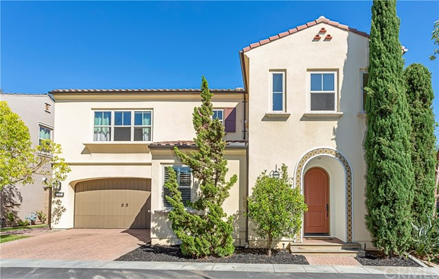 39 Fanpalm, Irvine, CA 92620 Photo