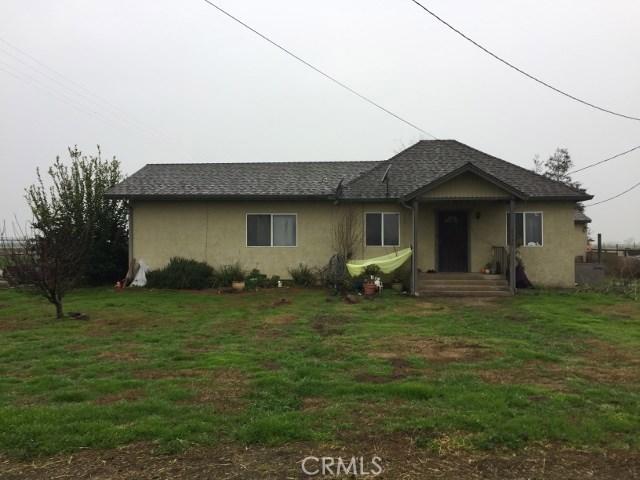 Single Family Home for Sale at 6725 Faith Home Road S Turlock, California 95380 United States