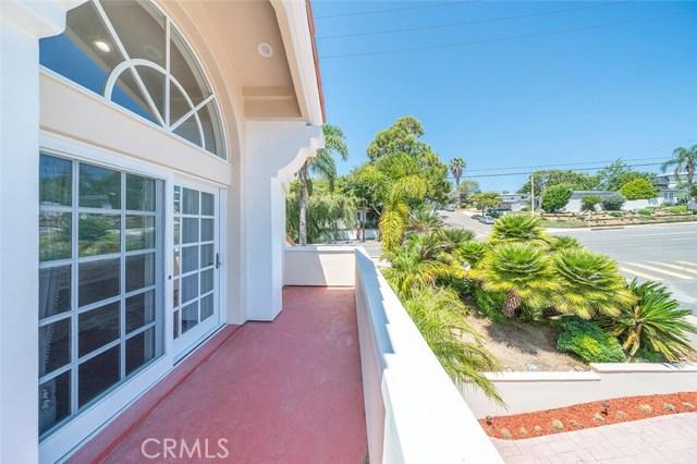 1407 S Irena Ave, Redondo Beach, CA 90277 photo 26