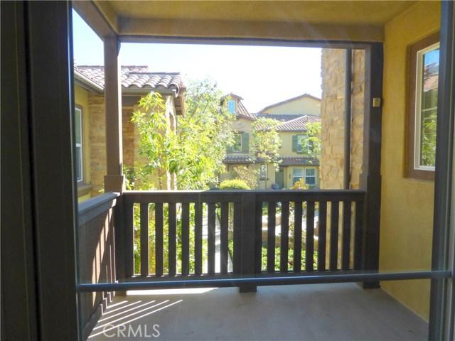 207 Danbrook, Irvine, CA 92603 Photo 18