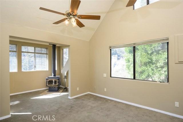 2853 Old Waterman Canyon Road San Bernardino, CA 92404 - MLS #: EV17093894