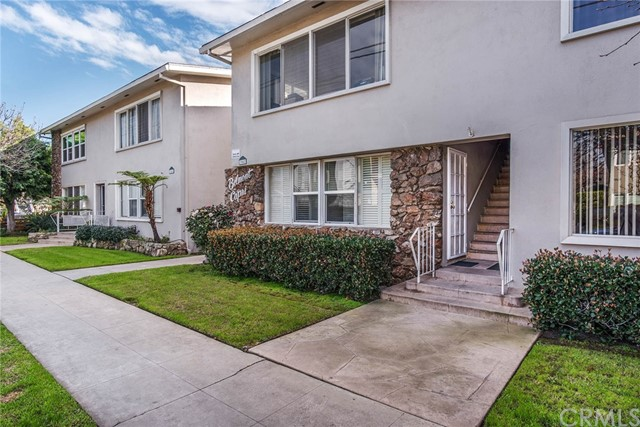 3042 E 3rd St, Long Beach, CA 90814 Photo 18