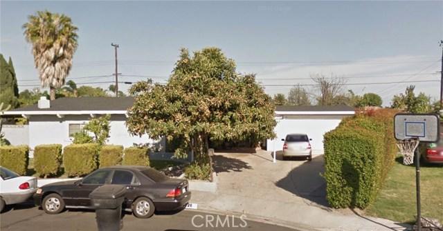 9726 Kennelly Ln, Anaheim, CA 92804 Photo
