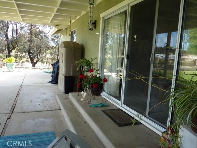 4566 Davenport Creek Road, San Luis Obispo CA: http://media.crmls.org/medias/cdb5ab92-994a-4c73-81bb-d03fc119e5c9.jpg