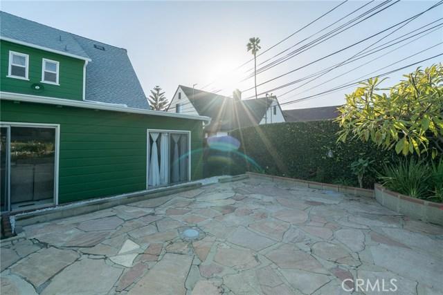 4247 W 61st St, Los Angeles, CA 90043 photo 35