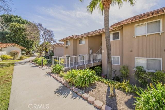Photo of 2137 Ronda Granada #A, Laguna Woods, CA 92637