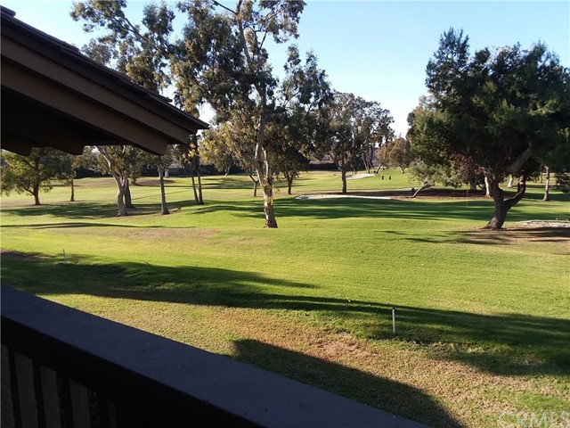 4 Flores, Irvine, CA 92612 Photo 26
