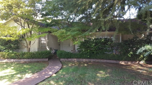 Real Estate for Sale, ListingId: 35955033, Modesto,CA95350