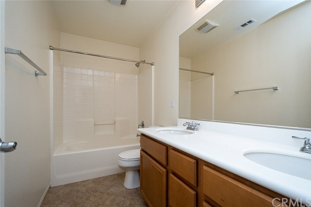 40081 Spring Place Ct, Temecula, CA 92591 Photo 20
