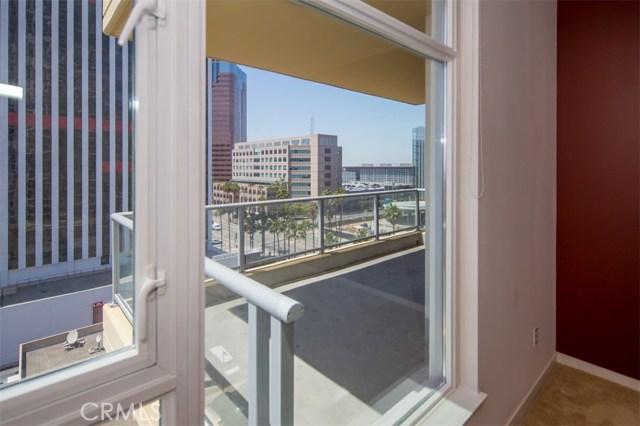 400 W Ocean Bl, Long Beach, CA 90802 Photo 14