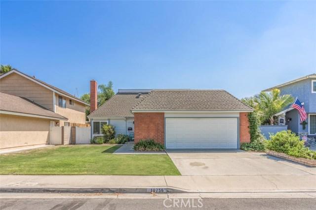 10756 La Batista Avenue, Fountain Valley CA: http://media.crmls.org/medias/cdc22c85-d116-41f3-a09a-80216f4f8723.jpg