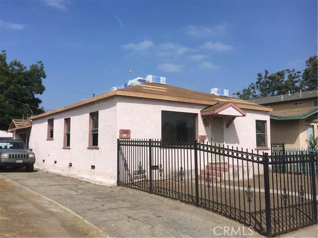 9127 Orchard Avenue, Los Angeles CA: http://media.crmls.org/medias/cdc399e8-bcc2-4cbd-8a90-b980a2e2b228.jpg