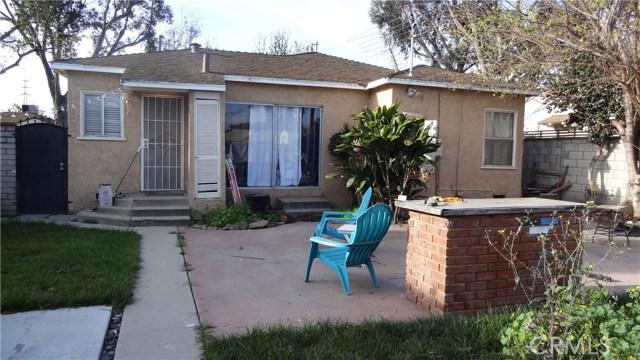 167 E Allington St, Long Beach, CA 90805 Photo 13