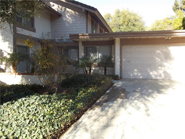 820 Via Zapata Riverside, CA 92507 is listed for sale as MLS Listing IV16003619