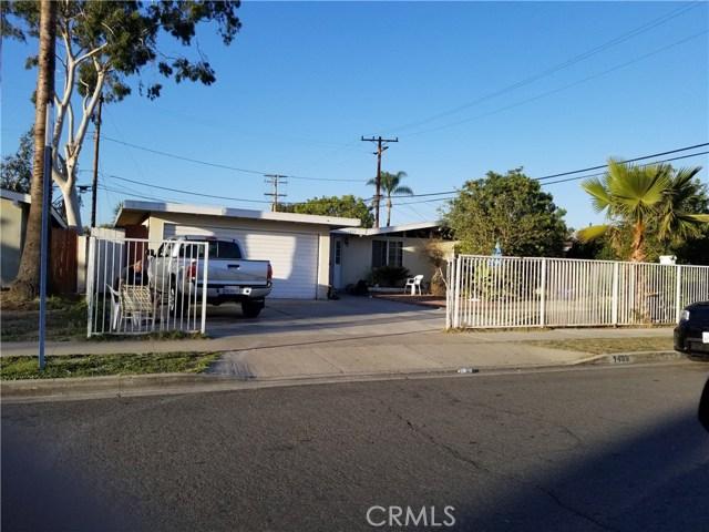 1409 W Dogwood Av, Anaheim, CA 92801 Photo 0