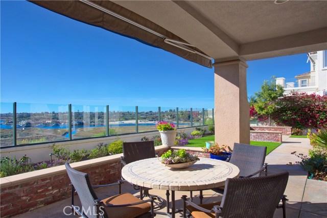 905 Spring Tide Drive Newport Beach, CA 92660 - MLS #: NP18016898