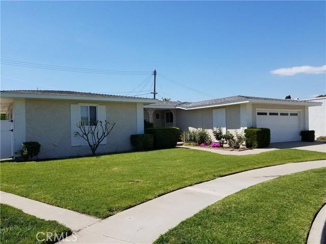 10411 Larry Dr, Anaheim, CA 92804 Photo