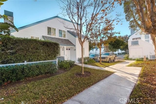 119 Greenmoor, Irvine, CA 92614 Photo 2