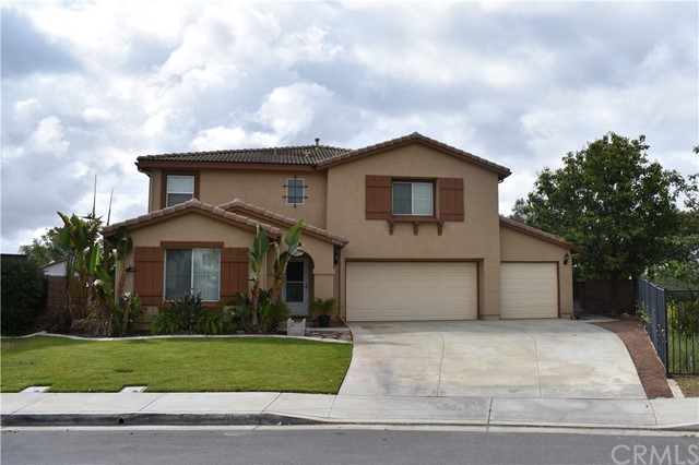 Photo of 32353 Bandelier Road, Winchester, CA 92596