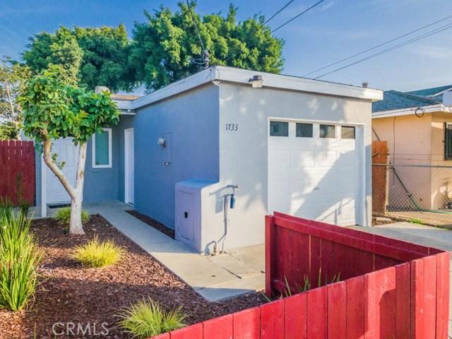 1733 W 34th St, Long Beach, CA 90810 Photo