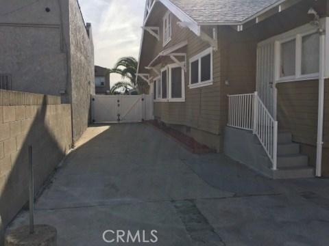 1725 E 7th St, Long Beach, CA 90813 Photo 10