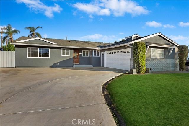 1638 Sheridan Avenue, Los Angeles, California 91767, 4 Bedrooms Bedrooms, ,2 BathroomsBathrooms,Single family residence,For sale,Sheridan,IV20261340