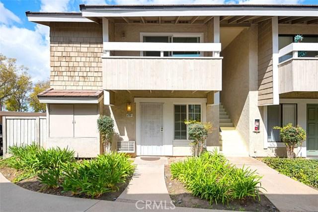 239 Streamwood, Irvine, CA 92620 Photo 0
